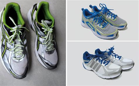 nsmen   adidas zoot running shoes todayonline