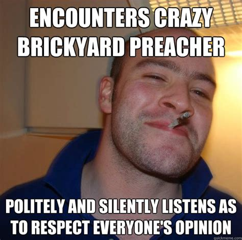 Black Preacher Meme - the gallery for gt black preacher preaching