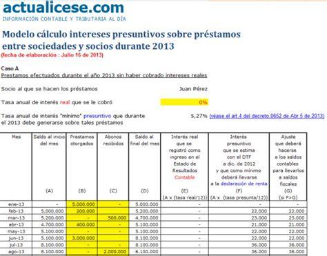 tasa renta tercera 2016 en peru tasas impuesto a la renta 2015 tasas 2016 sunat