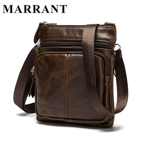 Leather Sale by Marrant Sale Genuine Leather Bags Small Crossbody