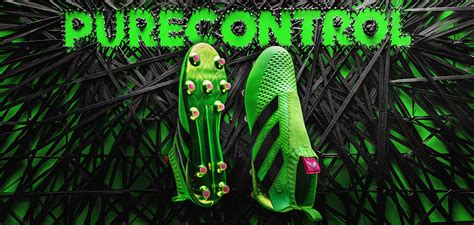 wallpaper adidas ace ace 16 purecontrol laceless boots footy boots