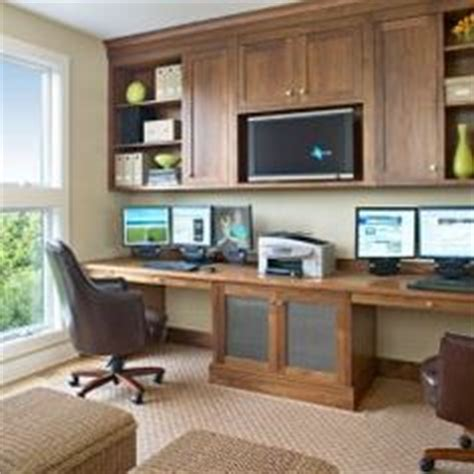 Wall Length Desk by Desk Wall Unit Ideas On Wall Units Desks And