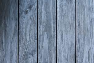 Free wood textures grey wood texture scale grain plank stock wallpaper