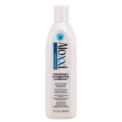 Crrante Shoo 1000ml 1 is there a volumizing color care shoo and conditioner aloxxi color care conditioner volumizing kraft