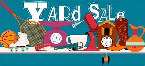 yard sale images free yard sale circulation day mind spirit guide