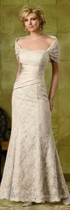 Wedding Dress Older Bride I Do Take Two 13 Gorgeous Wedding Dresses For Older Brides