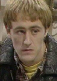 Only Fools And Horses The Miracle Of Peckham Nicholas Lyndhurst
