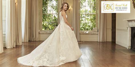Bridal Shop Laois, Midlands, Ireland   Wedding dresses