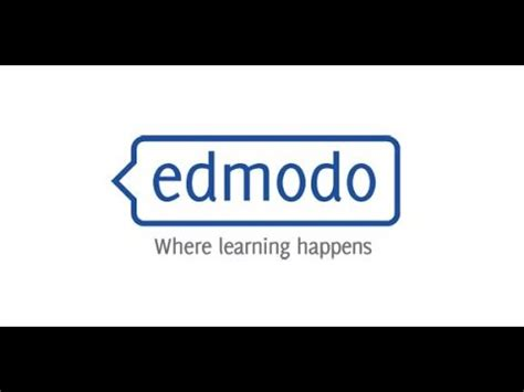 edmodo review edmodo educator review common sense education