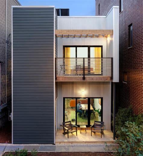 balkongeländer planen balkon aus stahl und holz balkon planen und selbst bauen