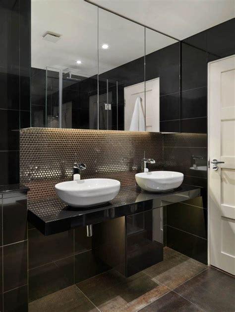 kleines badezimmer umgestaltet ideen die besten 17 ideen zu doppel waschtisch auf