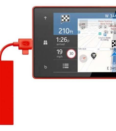 Power Bank Nokia Dc 18 nokia power bank carica batteria emergenza originale pack