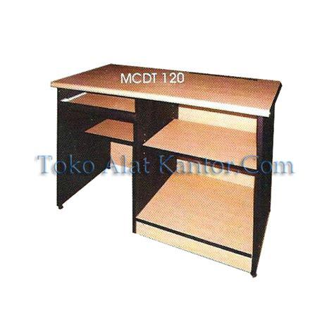Meja Kantor Daiko meja kantor daiko distributor furniture kantor