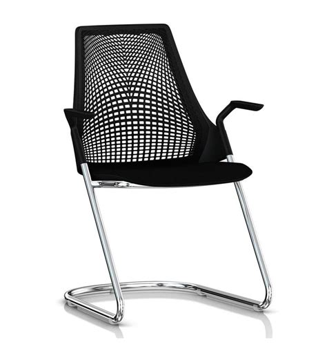 Design Your Own Armchair by Herman Miller Sayl Visitor Chair Design Your Own