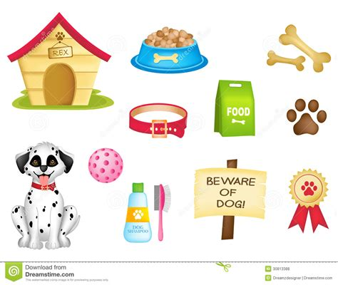 clipart collection icons clipart collection royalty free stock photos