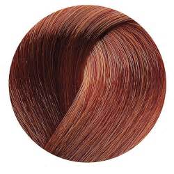 color brilliance ion color brilliance permanent creme 7rr