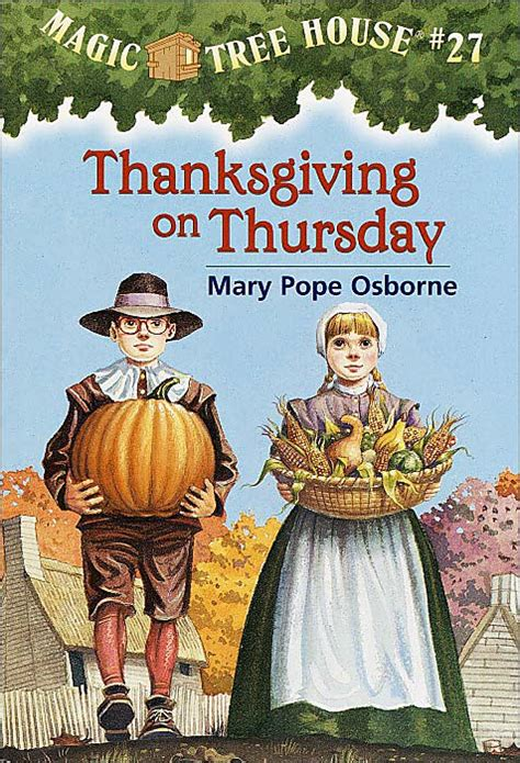 mary pope osborne used books best thanksgiving books for kids thanksgiving on thursday by osborne kids read