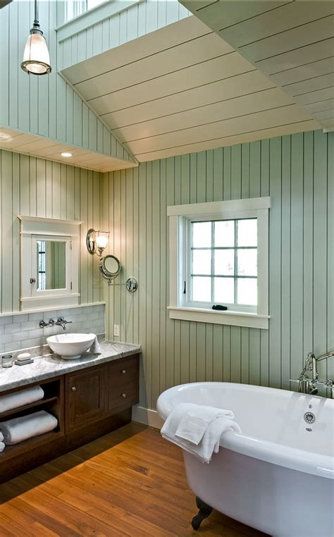 coastal cottage bathrooms maine cottage home bunch interior design ideas