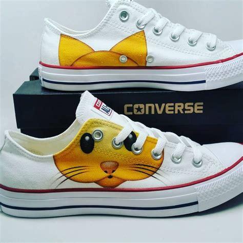 customize chuck shoes 50 best custom converse chucks customize converse shoes