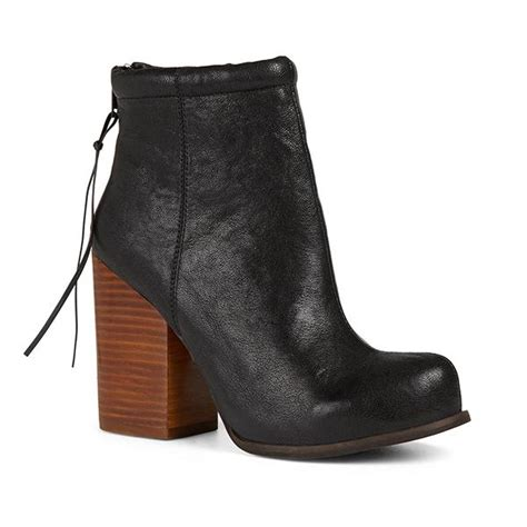 the best ankle boots for fall 200 canada