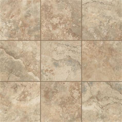 Mohawk Flooring's Villarreal tile in Almond Spice   Tile