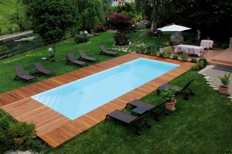 rivestimento in legno per piscine fuori terra rivestimento piscina fuori terra xk26 187 regardsdefemmes