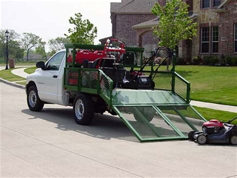 Toro Garden Tractor by Mowing Smallmowersonly Com Dearborn Mi About Us