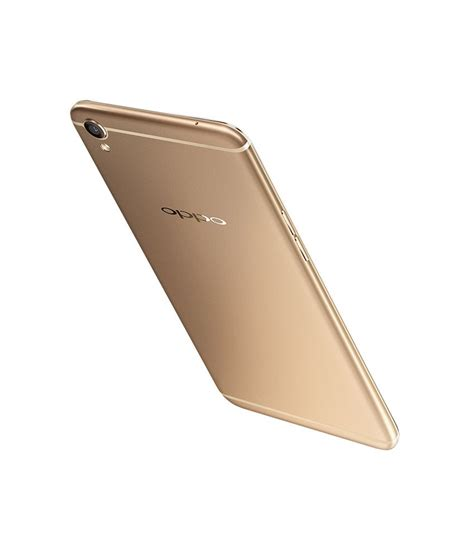 Murah Anti Blue Sunsway For Oppo F1 Plus oppo f3 plus smartphone gold 64gb page 4 cek harga harga