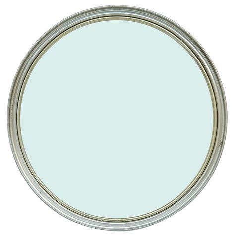 duck egg blue paint www imgkid the image kid has it