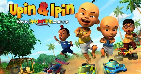 free download film upin dan ipin terbaru download film upin dan ipin episode terbaru 2015asep pudin