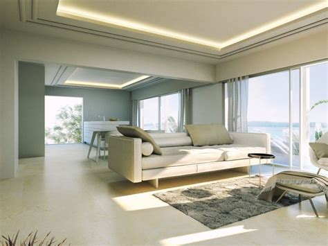 wohnung luxus luxus wohnung am meer terra dalmatica immobilien agentur