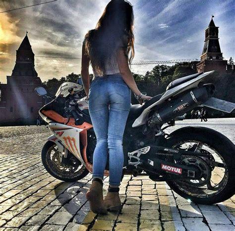 imagenes de chicas de pasion ᗰɩᔕᔕ ᗰᗩᖇɩᗩ ᗰotoᖇᑕƴᑕᒪe pinterest yamaha r1 bikers