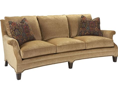thomasville benjamin motion sofa thomasville furniture sofa benjamin motion 3 seat sofa