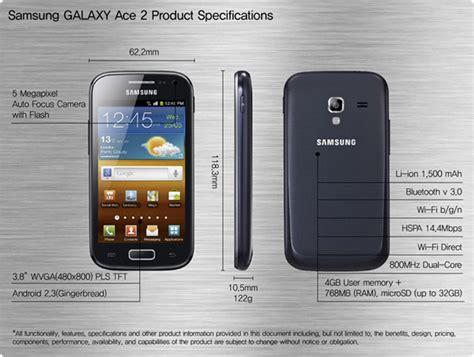 Samsung Galaxy Ace 2 samsung galaxy ace 2 i8160 price in pakistan shopping