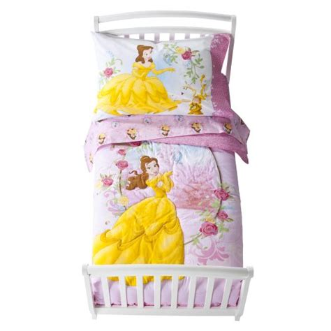 beauty and the beast comforter baby comforter sets promotion sales promotion on products