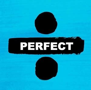 ed sheeran perfect boxca perfect ed sheeran free guitar lesson from