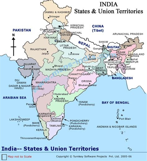 india political map images blank political map of india with neighbouring countries