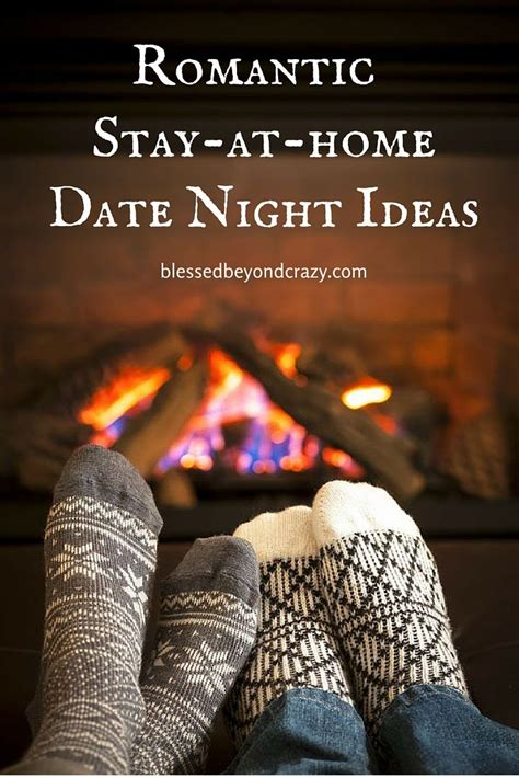 valentines day ideas couples best 25 dates ideas on