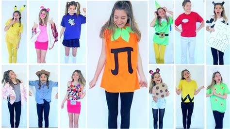 15 easy last minute costume ideas for neatorama 15 diy last minute costumes easy fast and