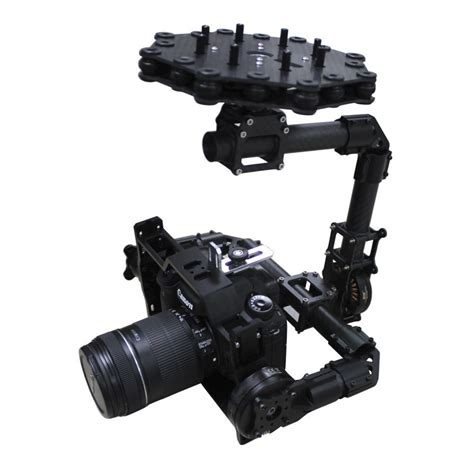 Gimbal Drone Best Drone Gimbal To Ensure Out Of The Box Drone Photography Drones
