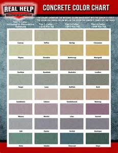 behr deckover color chart behr deck color chart car interior design