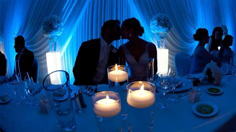 Upright Decor Rentals and Event Design, Vancouver BC