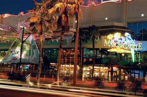best strip booze deal five cent beers at margaritaville