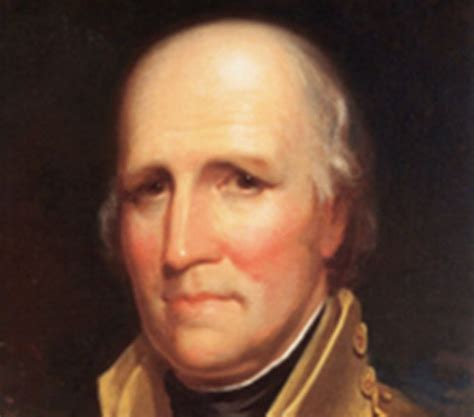 george rogers clark i in war books george rogers clark in the american revolution
