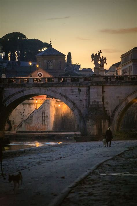 best club in rome italy 17 best images about trastevere roma on pizza