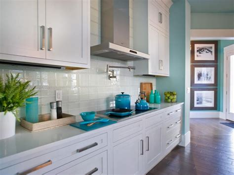 backsplash for a white kitchen white subway tile kitchen ifresh design