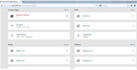 openshift node js tutorial with video lowongan edukasi mobile tutorial dan elektronik