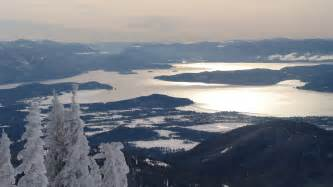 lake pend oreille from schwietzer photos diagrams