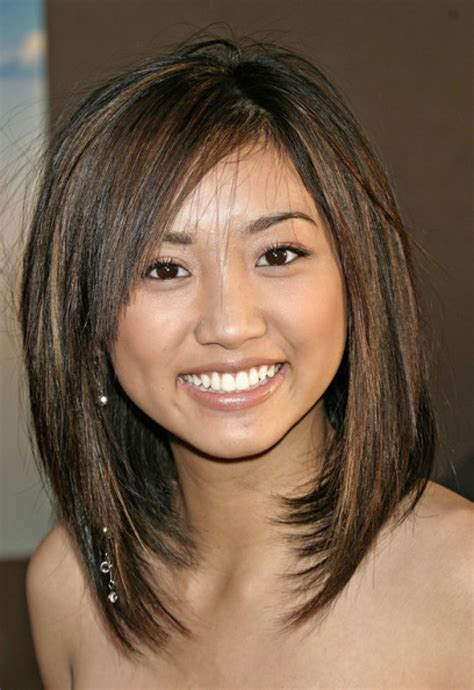 bob hairstyles long face cute medium haircuts long bob haircuts are gorgeous and
