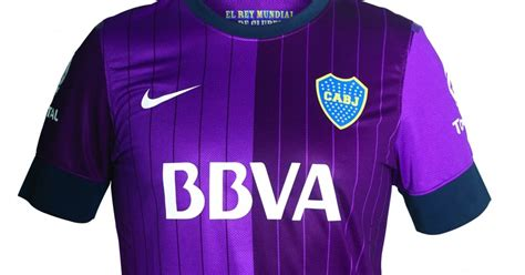 boca juniors 2016 home kit released footy headlines boca juniors verano 2013 shirt released footy headlines